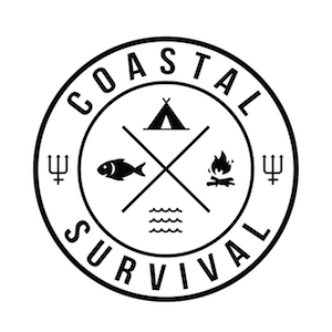 link to Coastal Survival